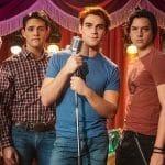 riverdale temporadas y fin de serie estreno