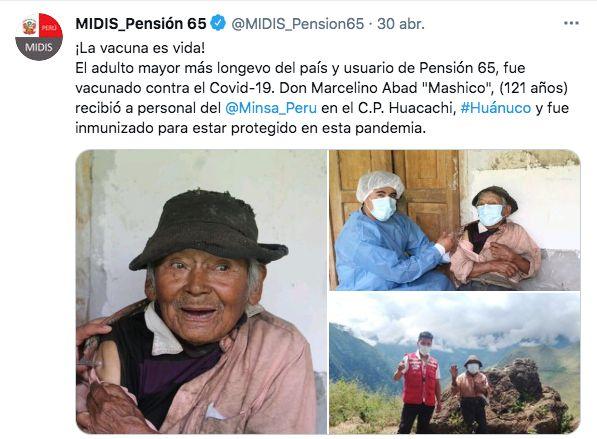 vacuna-hombre-121-años-