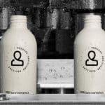 RRR`Biocosmetics productos
