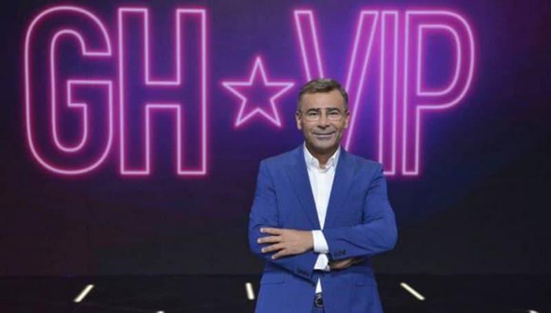 gh vip 8 concursantes estreno