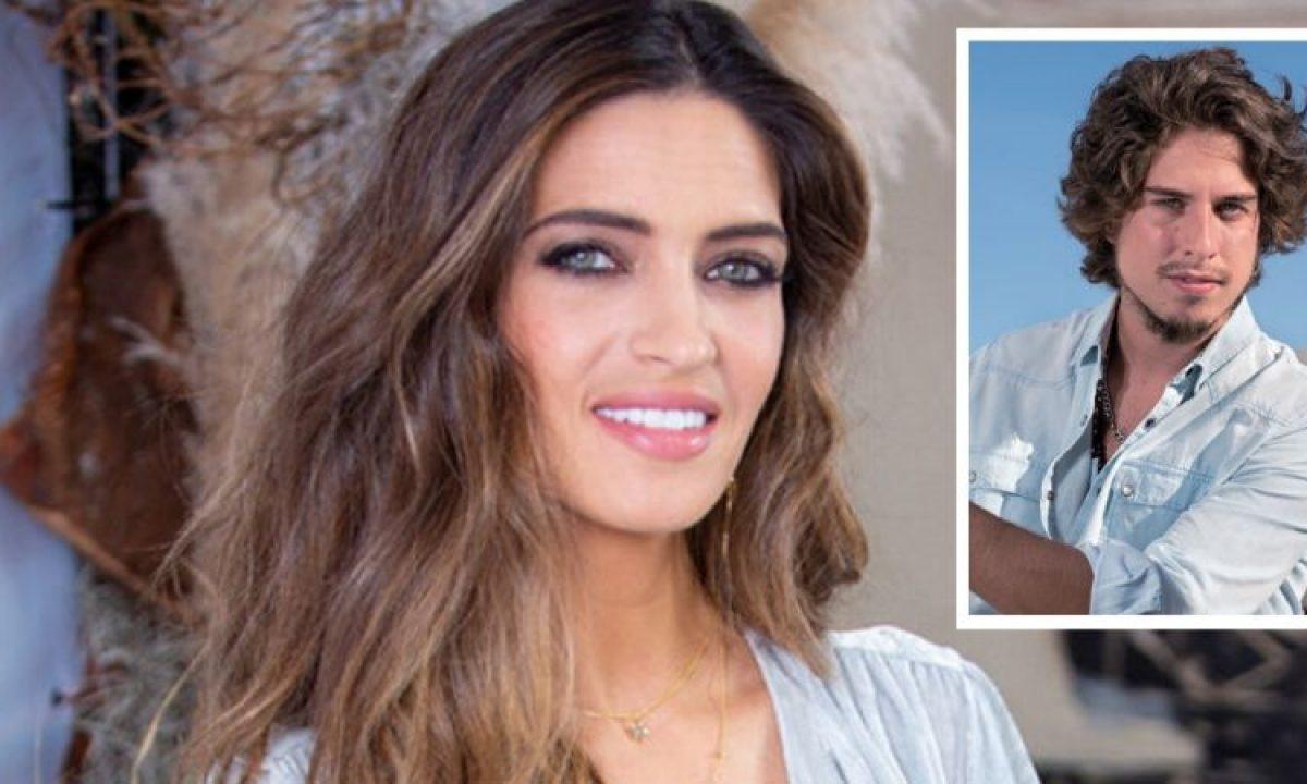 Sara Carbonero se convierte en la musa de Kiki Morente: la inspiración para  su videoclip