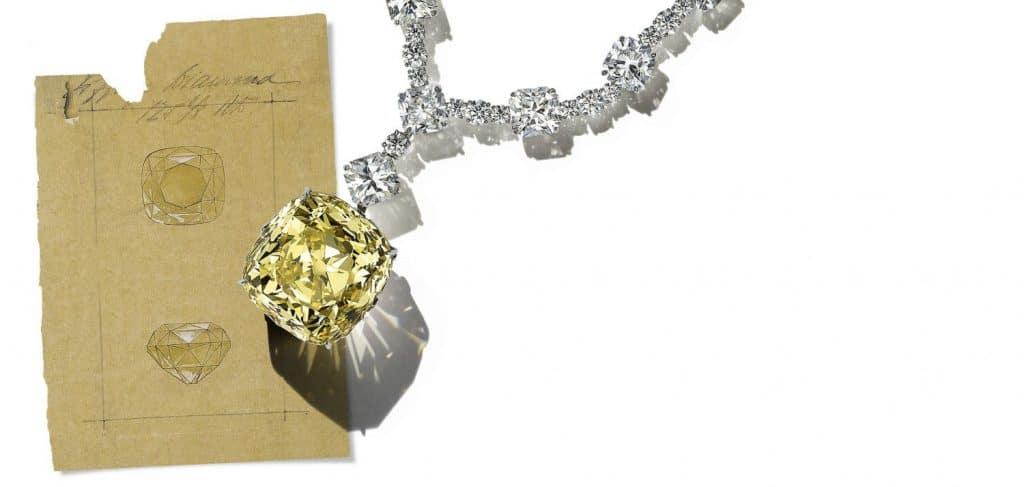 Diamante-Amarillo-Tiffany
