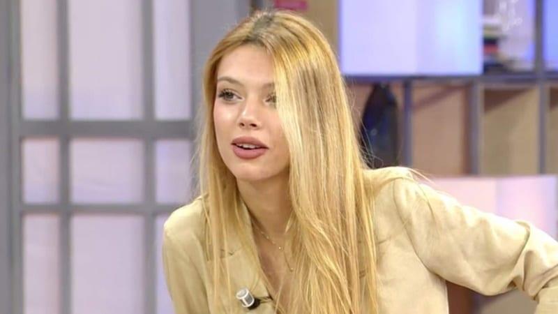 alejandra rubio gianmarco onestini
